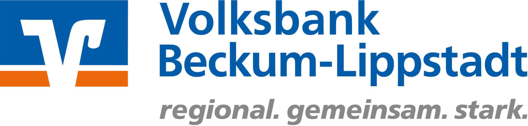 Volksbank-Blog